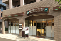 YDC審美歯科センターの特色